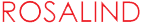 Rosalind Advisors, Inc.